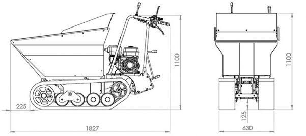 M500H-CONSTRUCTION-SIZE